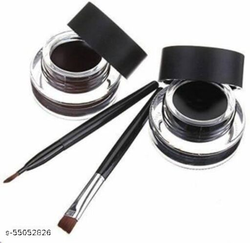 Modern Makeup Kits