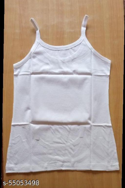 camisole ( Sameez)