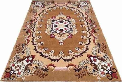 Beautiful Medium Weight Carpets