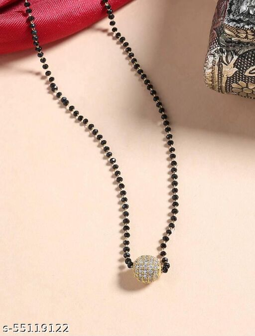 new letest  mangalsutras new set and new collection