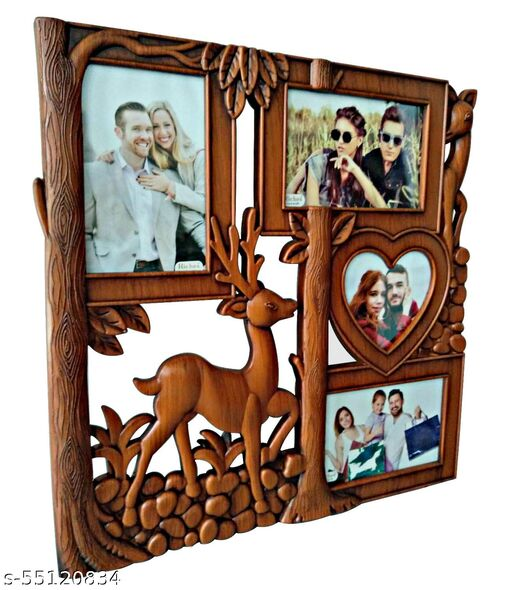 Attractive Photo Frame