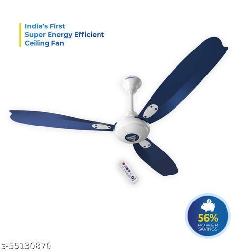 super fan A1