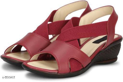 Sana Designer Women's Sandals