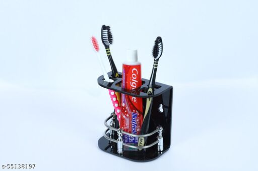 TOOTH BRUSH STAND