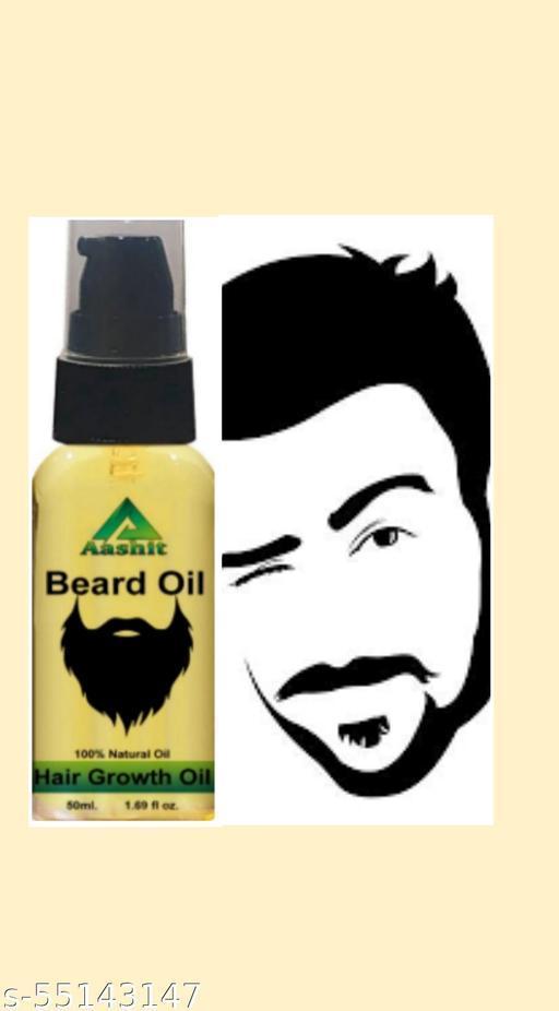 Beard oil_AASHIT_69@