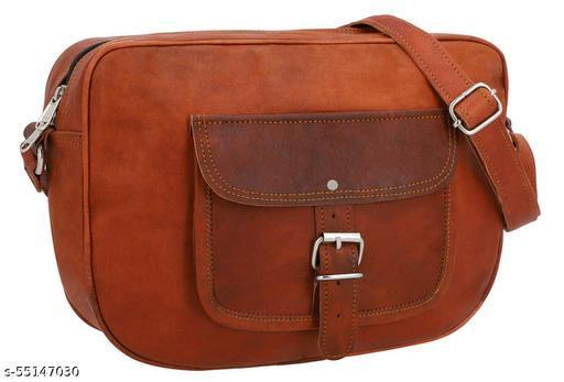 Handmade Brown Leather bag, Satchel bag, Shoulder Bag, Handbag, Evening bag, Sling bag, Crossbody bag, Side bag, Messenger bag for Unisex