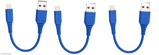 usb cable-047