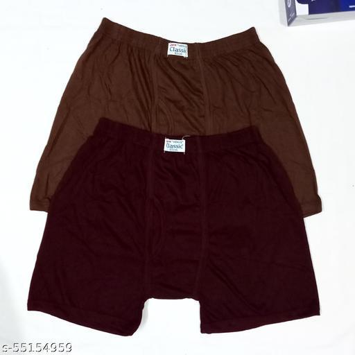 underwear for mens