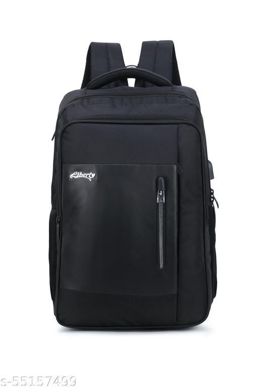 Liberty Laptop Bags 735VVXL