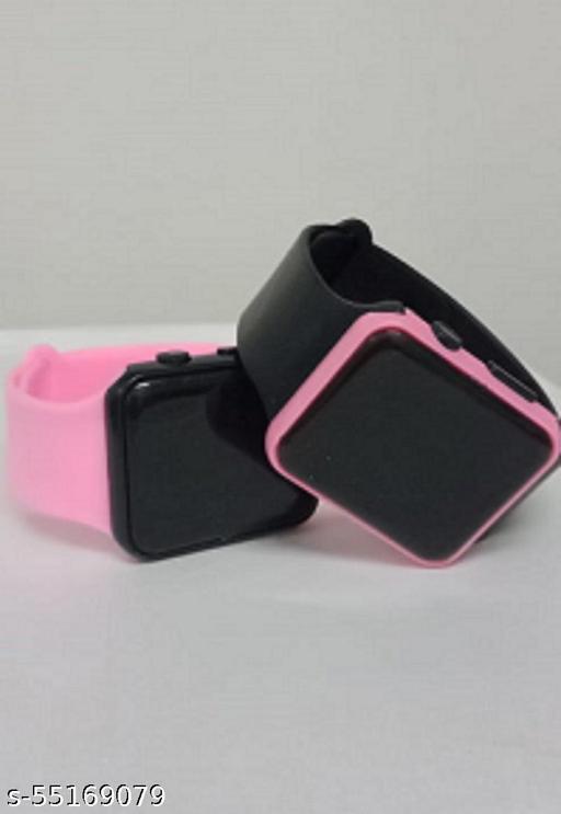 New stylich Smart watches