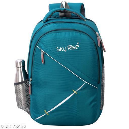 Fancy Latest Men Bags & Backpacks