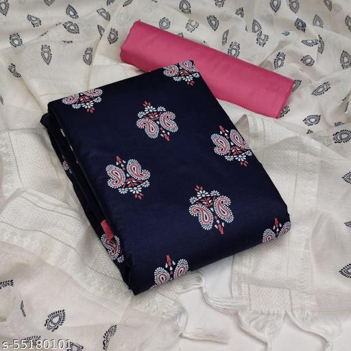 Exclusive Suits & Dress Materials