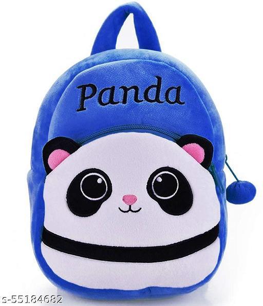 AMAZING PANDA BAG FOR YOR KIDS