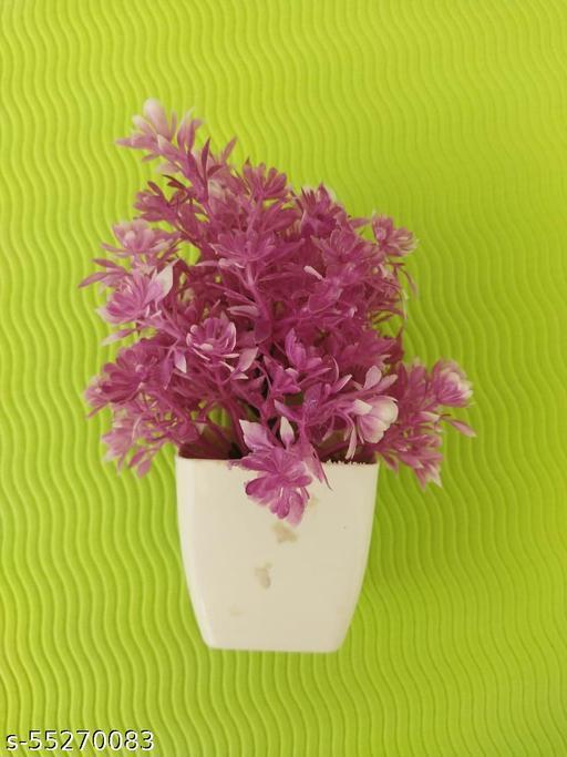 Allure  Artificial plants
