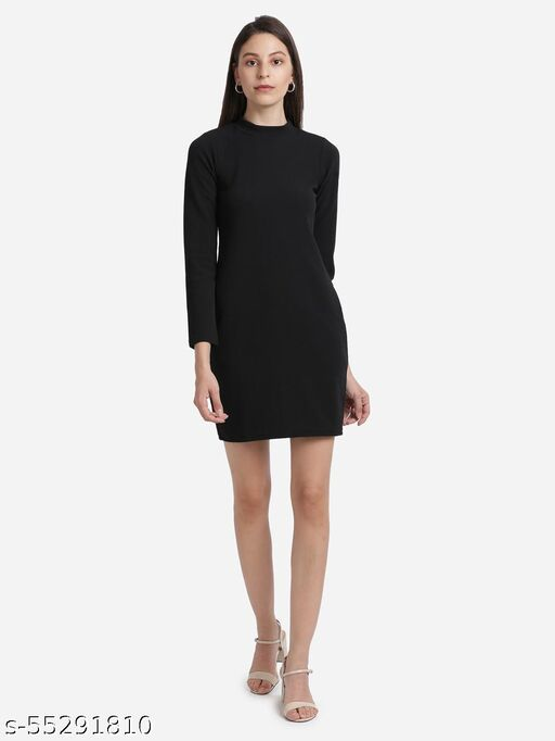 Designer Owmen Dresses
