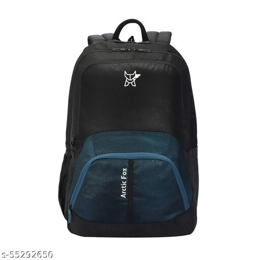 42.5 Ltrs Backpack