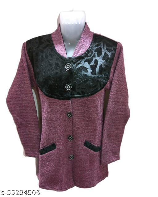 stylish women Sweaters