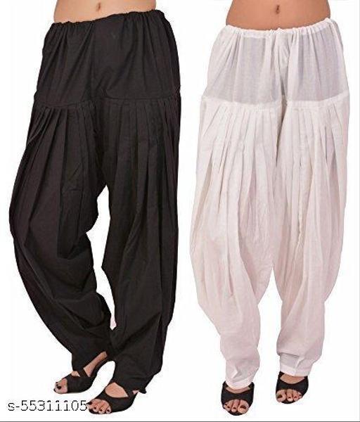 Fancy Trendy Women salwar
