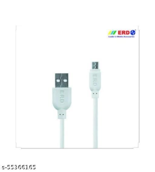 ERD USB DATA CABLE