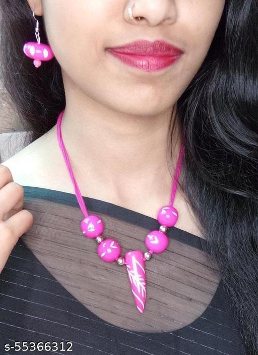Diva Elegant Jewellery Sets