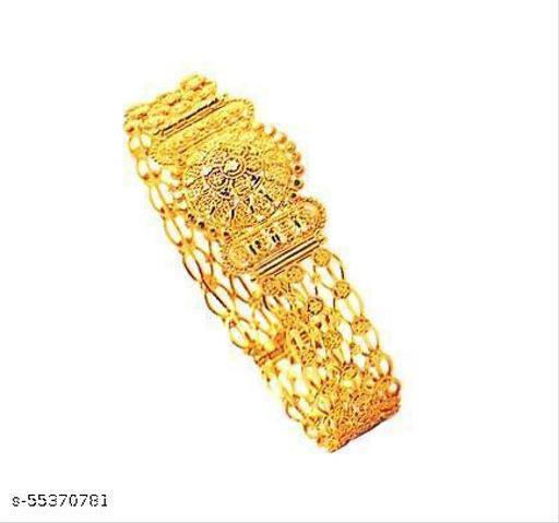 Shimmering Glittering bracelet