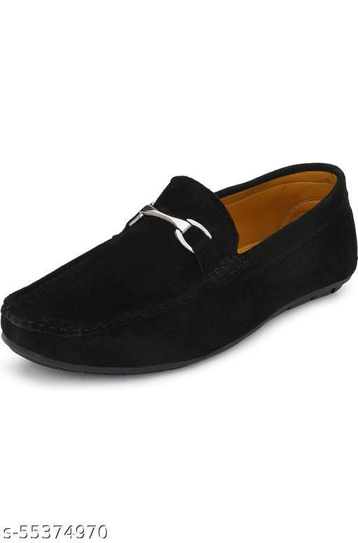 Fashionable loafer for men