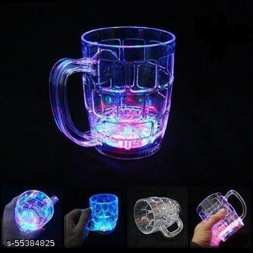 Essential 3D Glasses