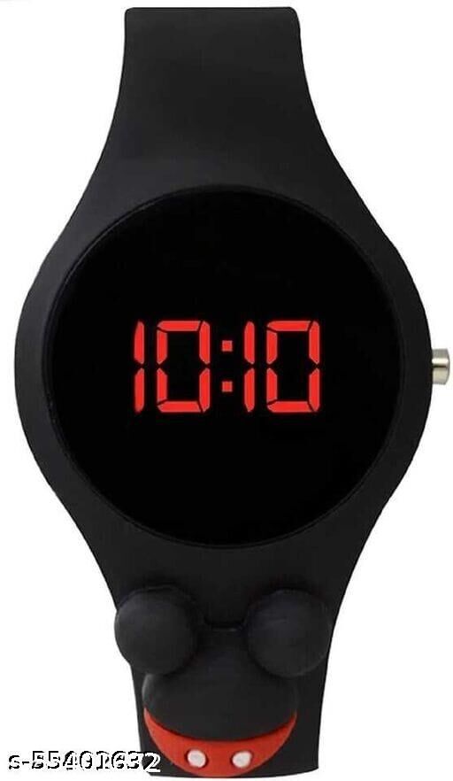 smart watches from india