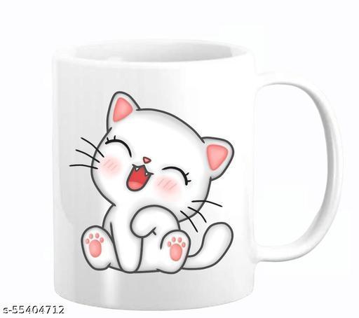 Coffee Mug for gifting