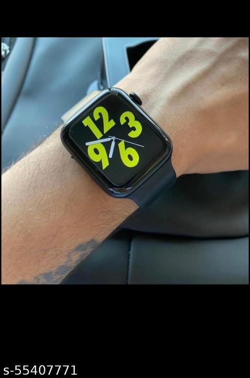 JK Samrt watch
