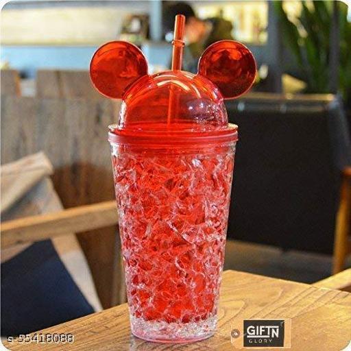 mickey sparkle mug