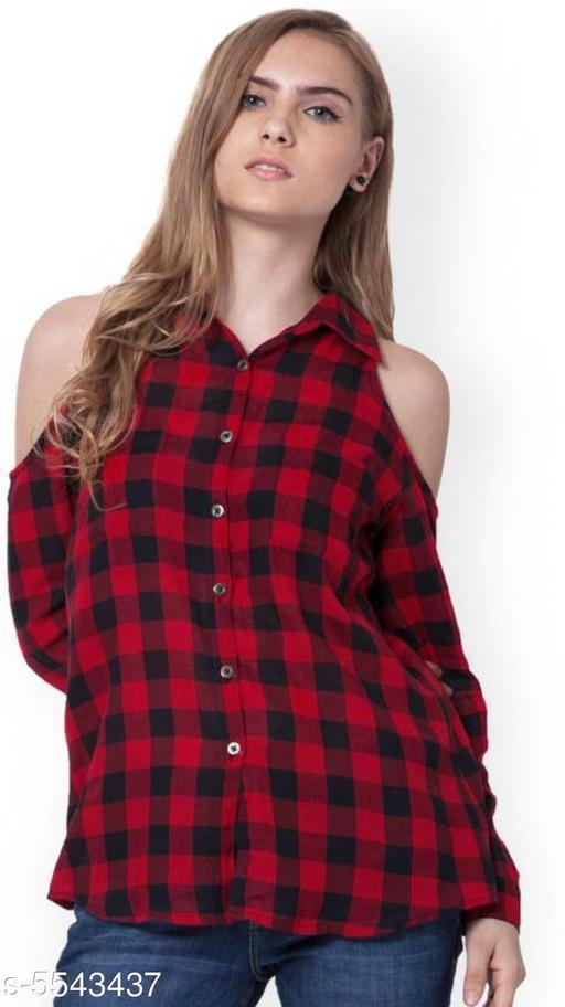 Attractive Women's Shirt