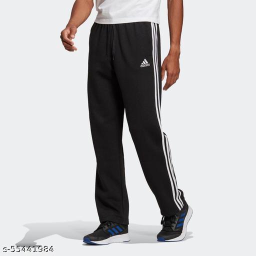 Men Track pant