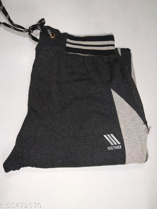 Lower premium Active Shorts