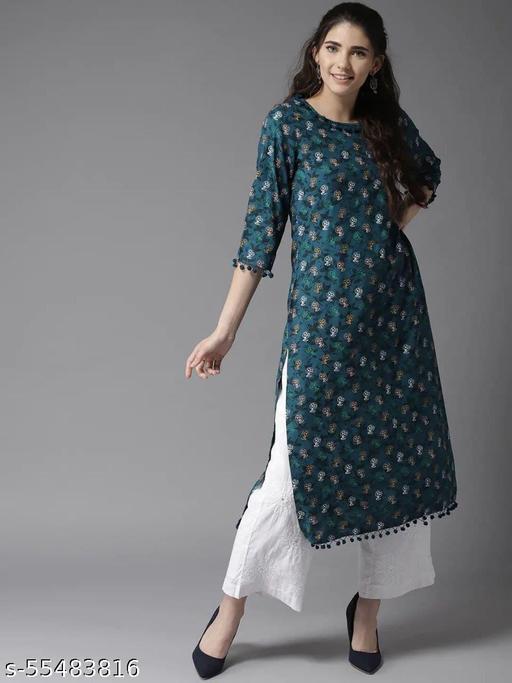 Shivansh Fashion