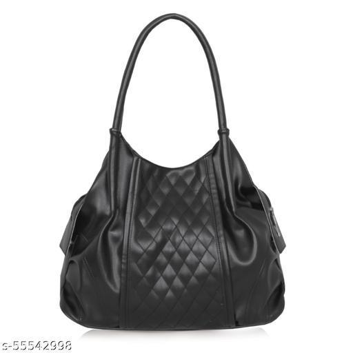 stylish girls handbag party evening wear