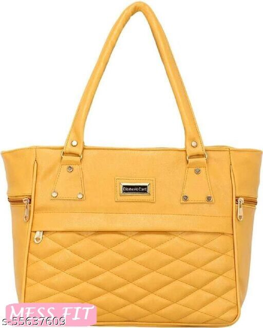 NEW 2021 GORGEOUS HAND BAGS