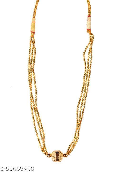 ayron gold plated jundel poth thushi
