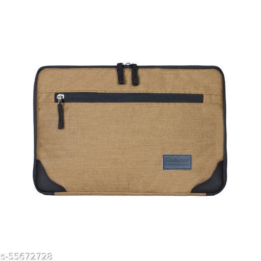 Armour Laptop bag