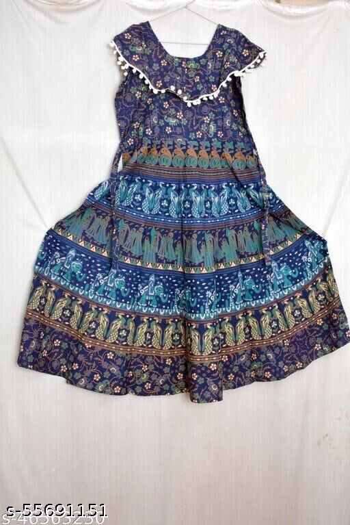 women mexi middi Dresses