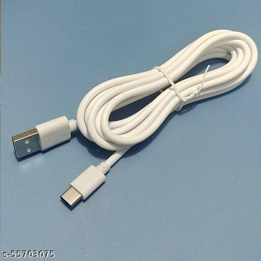 2 MTR ACCESS TYPE C DATA CABLE