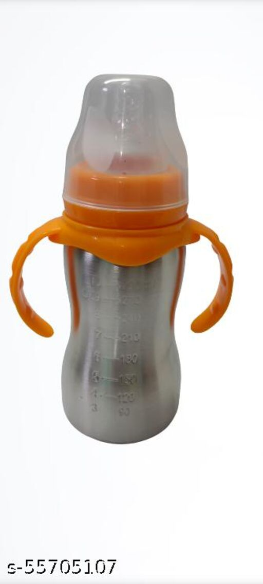 New Born Baby Feeding Bottle _290Ml
