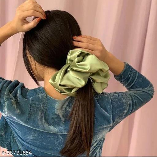 Princess Beautiful Women Hair Accessories