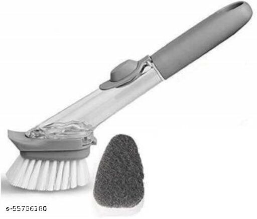 Elite Cleaning Brush