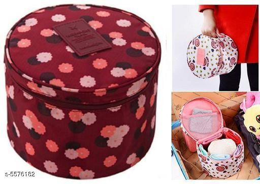 Box Storage Lovely Classic Trendy Organisers & Storage  *Material* Non Woven  *Size (DXH)* 19 cm x 14 cm  *Description* It Has 1 Piece Of Organisers & Storage Box  *Pattern* Printed  *Size (DXH)* 19 cm x 14 cm  *Description* It Has 1 Piece Of Organised Box  *Pattern* Printed  *Sizes Available* Free Size *    Catalog Name: Lovely Classic Trendy Organisers & Storage CatalogID_834131 C131-SC1625 Code: 753-5576182-