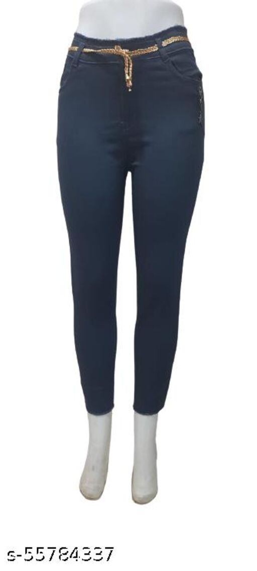 Dori Jeans