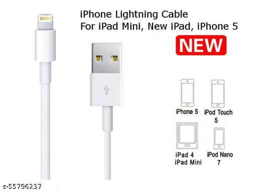 Apple Charging Cable