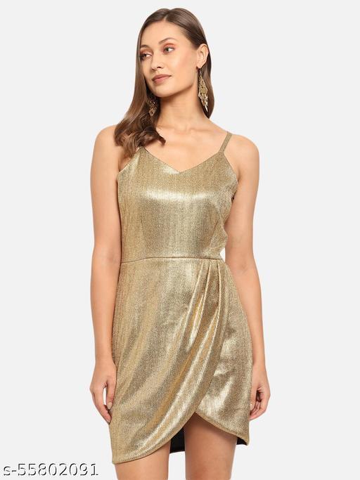 JW153  Dresses