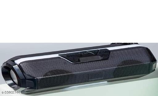 Bluetooth Speaker A006DJ