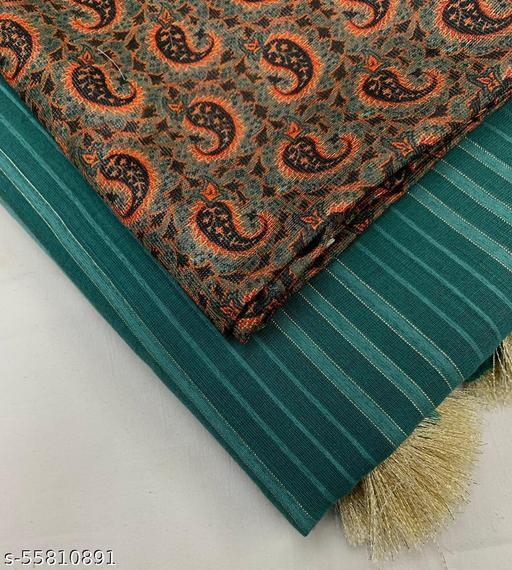 Sc- lavish linen (kalamkari edition)